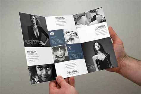 printable brochures templates ai psd docs pages