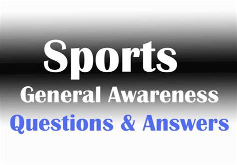 gk  world cup cricket  multiple choice quiz