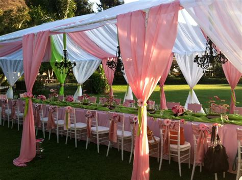 garden baby shower ideas large and beautiful