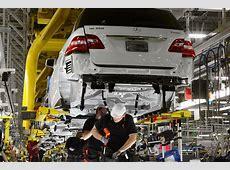 Industries Safety Services & Managment HealthSafe