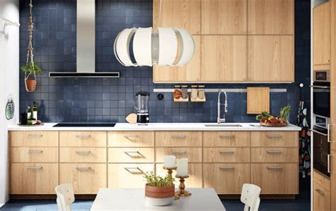 Changing Kitchen Cabinet Doors Ideas - metod kitchens