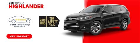 Kennesaw Toyota by Cobb County Toyota Kennesaw Ga Toyota Dealer Serving