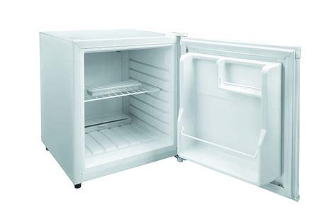 frigo de bureau mini frigo de bureau 28 images mini frigo de bar mini