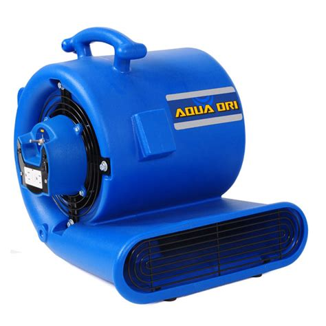 floor drying fan rental aqua dri air movers carpet dryers floor dryers