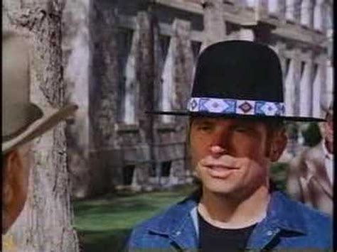 billy jack  action youtube