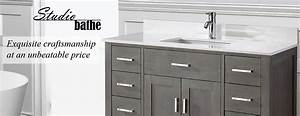 Discount bathroom vanities regarding where to buy remodel for Where to buy bathrooms
