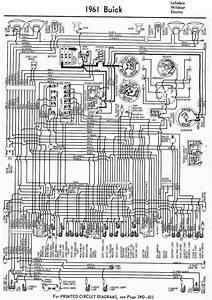 1973 Chevy Nova Wiring Diagram