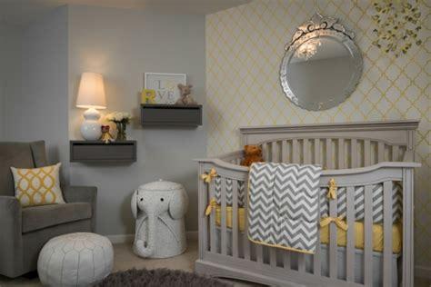 b b chambre quelle décoration chambre bébé créez un intérieur magique