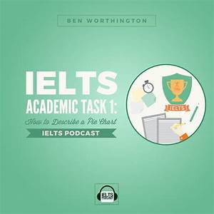 Academic Ielts Task 1  Sample Charts And Graphs
