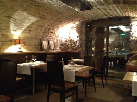 restaurant ma cuisine beaune 21 boulevard restaurant beaune photo de 21