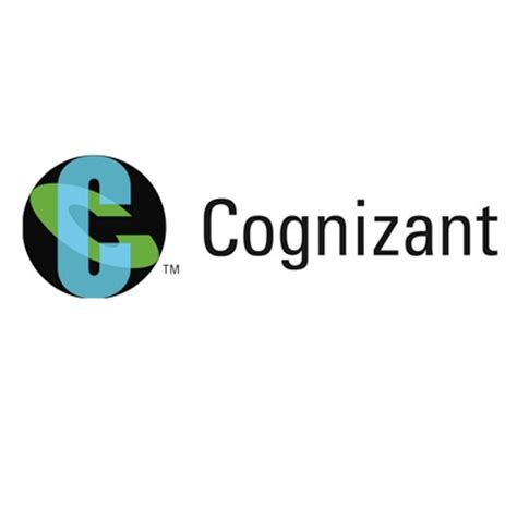 Cognizant Technology Solutions on the Forbes America's ...