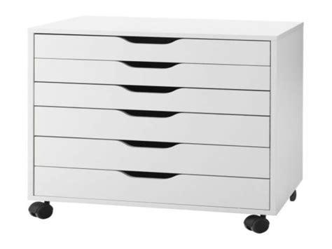 desk drawer organizer ikea kitchen carts ikea desk drawer unit alex drawer