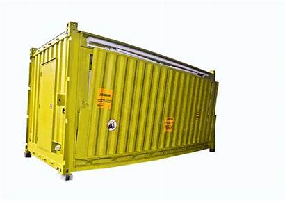 Container Shipping Kitchen Taste Mobile Containers Prweb