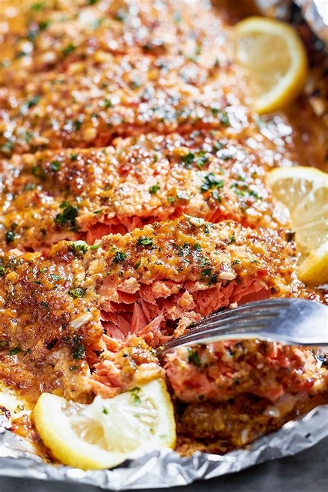 baked salmon recipes healthy baked salmon recipes www pixshark com images galleries with a bite