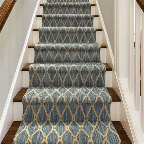 Diablo Flooring, Inc   NEW Carpet Trends for 2017   BOLD