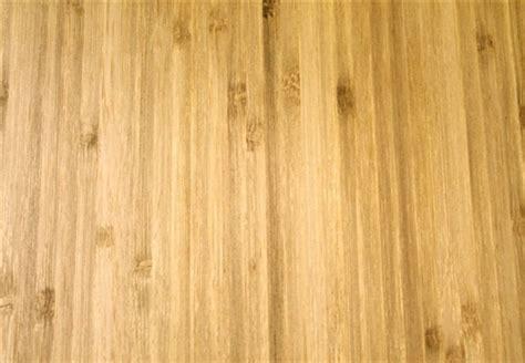wood laminate sheets singapore bamboo caramel veneer bamboo wood bamboo veneer natural