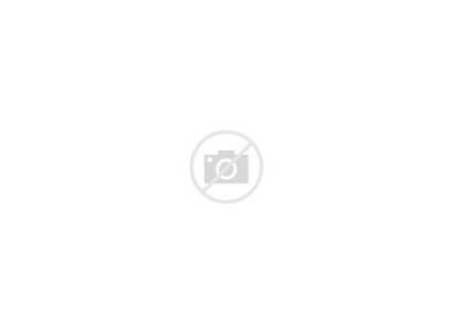 Kitchen Sketch Interior Modern Island Vector Illustration