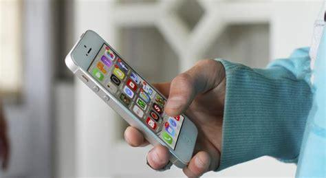 apple   price target raise  analyst sees