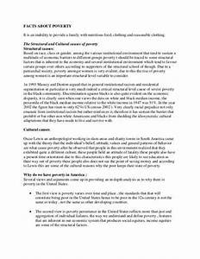 Argumentative essay on racism monster writing paper sample ...
