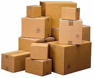 Carton De Déménagement Gratuit : d m nagements paca ~ Premium-room.com Idées de Décoration