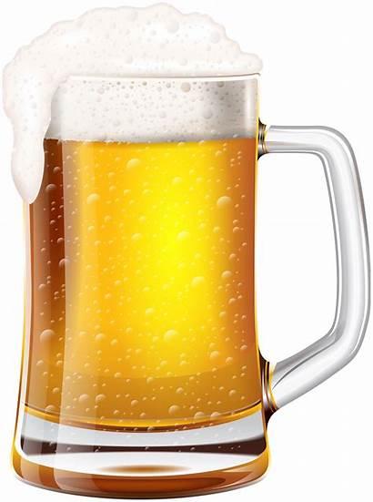 Beer Clipart Resolution Clip Mug Transparent