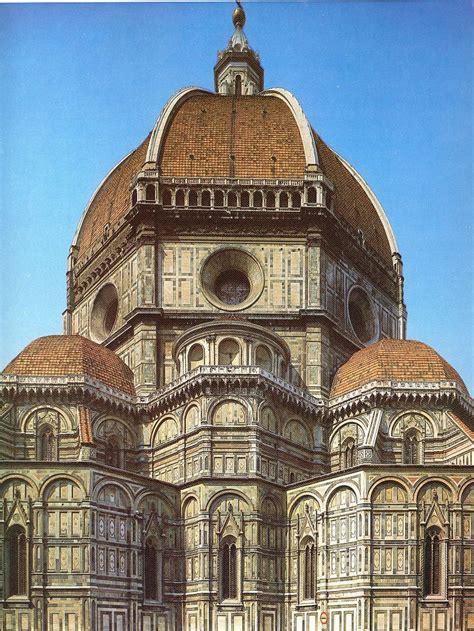 100 Best Filippo Brunelleschi Architect  Myo Images On