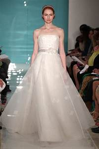 2013 wedding dress trend sheer necklines illusion fabric With wedding dress trend