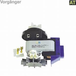 Miele Waschmaschine Pumpe : pumpe ablaufpumpe miele 6239562 alternative 2 von miele ~ Michelbontemps.com Haus und Dekorationen
