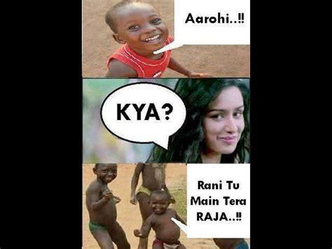 international joke day  hilarious jokes  bollywood