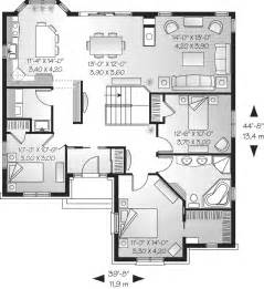 house plans and more craigranch one home plan 032d 0648 house plans and more