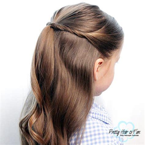 pretty hair  fun beauty   beast emma watson