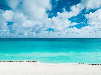 Beach Miami Edition Club Membership Hotel Beachfront