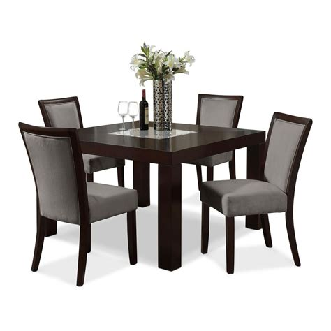 Value city furniture credit card account. Pin on home and garden