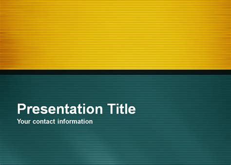 Professional Powerpoint Templates Free Best Best Professional Ppt Templates Free Cpanj Info