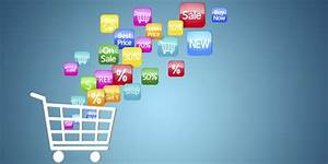 Online Handel Aufbauen : onlinehandel boomt aber gibt es wachstum nur mit zalandos kreischfaktor ~ Watch28wear.com Haus und Dekorationen