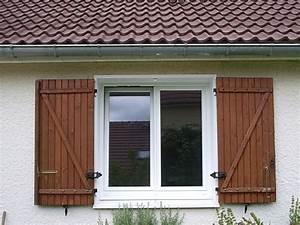 fenetres bois pvc alu en neuf ou renovation With ou acheter des fenetres