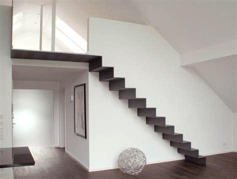 Moderne Treppen Innen by Faltwerktreppe 1 0 Spitzbart Treppen Treppe In 2019