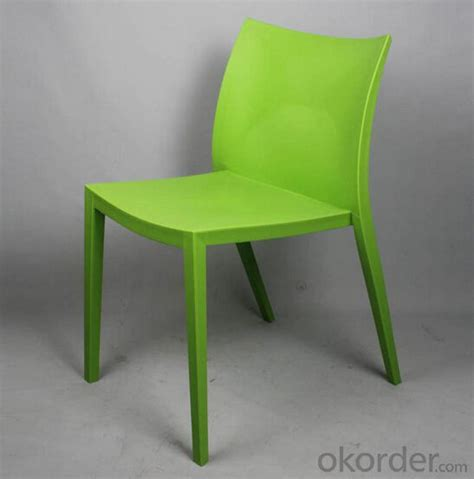 buy plastic chairsolid chair super quality   price