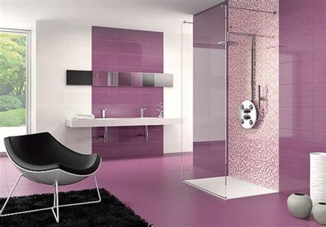 altrosa  wall color fresh color design interior