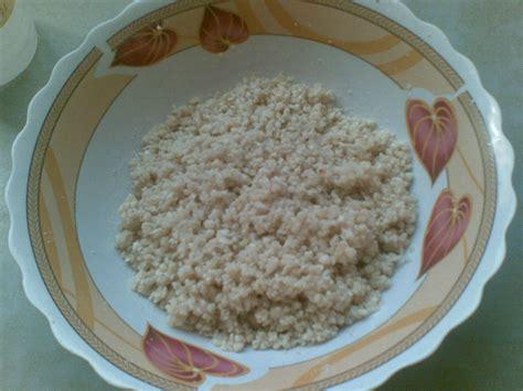la cuisine d oum arwa arayeche la cuisine d 39 oum yasmine001