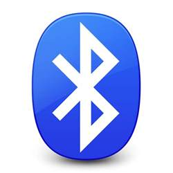Image result for bluetooth icon