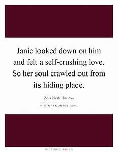 Hiding Place Quotes & Sayings | Hiding Place Picture Quotes
