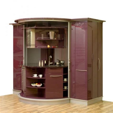 mini kitchen design ideas freshhomeandgarden very small kitchen designs