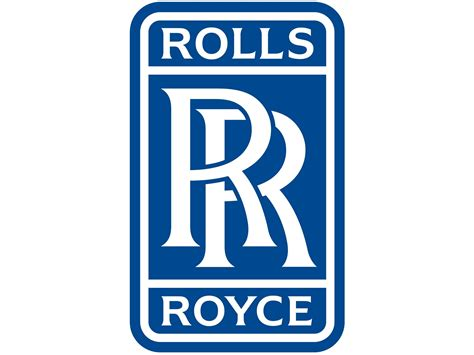 rolls royce logo vector professor susan lyons careers blog
