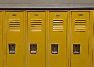 School Lockers How To Create A Middle School Locker Kit Pardon Me My