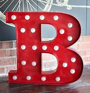 131 best images about furniture repurpose it on pinterest With nicole s letter shop wooden marquee letters