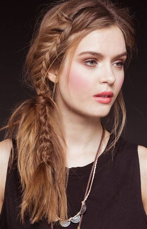 New Hairstyles by 45 New Hairstyles For To Try In 2016 Canvas