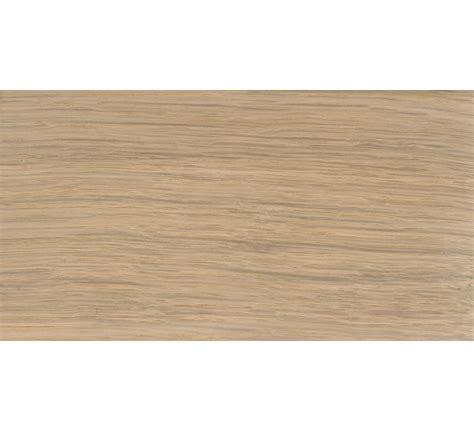 bureau chene blanchi table rectangulaire avec allonge chêne massif quot stockholm