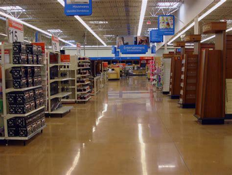 ls for sale at walmart 28 best floor ls from walmart walmart outdoor floor ls
