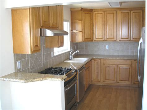 small kitchen cabinets for kitchen ideas small u shaped kitchen ideas with 8034